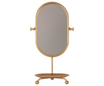Maileg Table Mirror