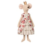 Maileg Princess Maxi Mouse