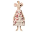 Maileg Princess Maxi Mouse - Maileg Princess Maxi Mouse