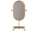 Maileg Table Mirror - Maileg Table Mirror