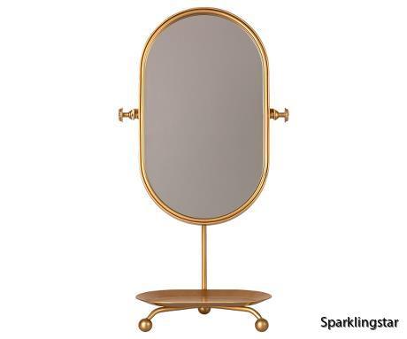 Maileg Table Mirror