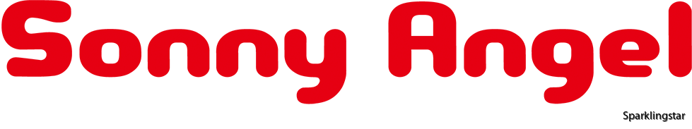 Sonny Ange Logo