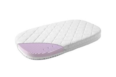 Leander Madrass Till Baby Säng Comfort +7 - Leander Madrass Till Baby Säng Comfort +7