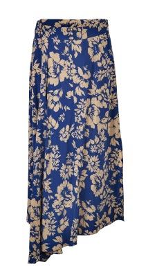 Rue De Femme Lolo Skirt - Rue De Femme Lolo Skirt ( Storlek M )