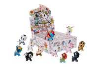 Tokidoki Unicorn Series 6