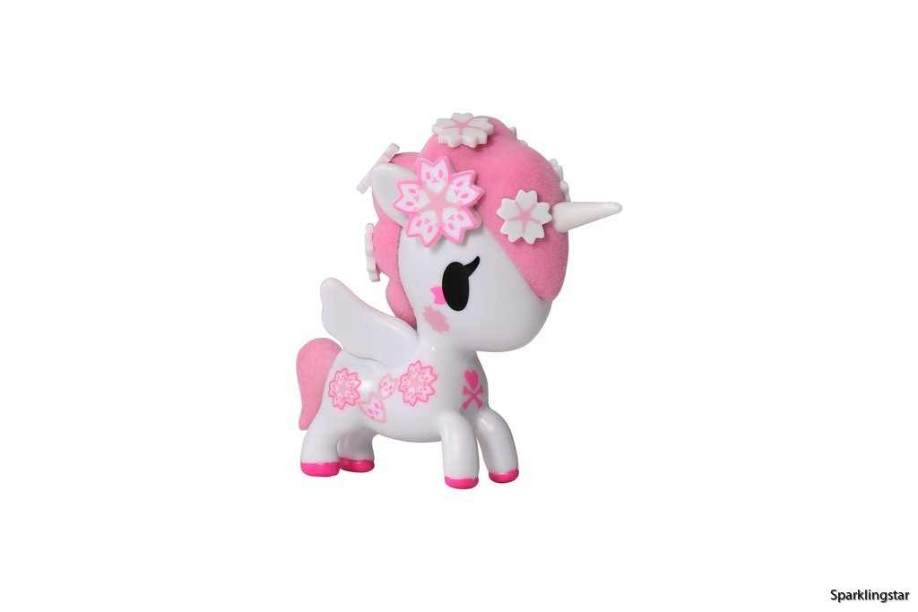 Tokidoki Unicorn Series 6