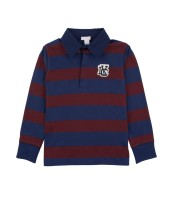 Livly Rugby Shirt
