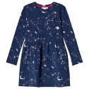 Livly Outer Space Lotta Dress - Livly Outer Space Lotta Dress ( Storlek 3 år )