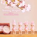 Sonny Angel Cherry Blossom Series - Sonny Angel Cherry Blossom Series ( Display 12 st )