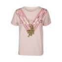 Sofie Schnoor Filicia T-shirt - Sofie Schnoor Filicia T-shirt ( Storlek S )