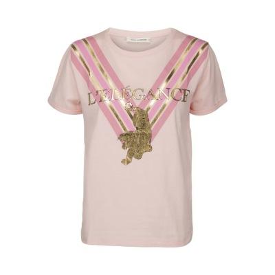 Sofie Schnoor Filicia T-shirt - Sofie Schnoor Filicia T-shirt ( Storlek Xs )