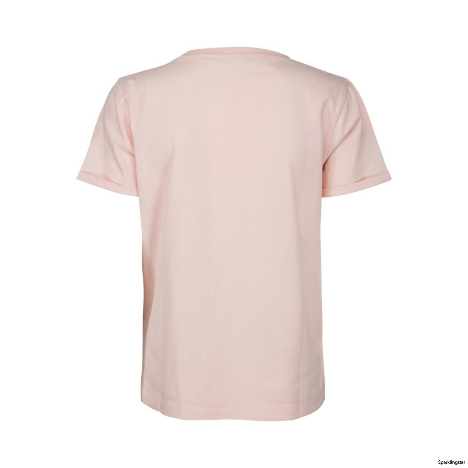 Sofie Schnoor Filicia T-shirt