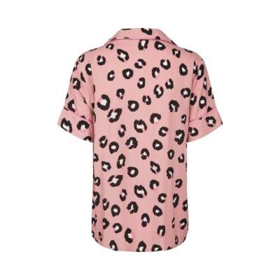 Sofie Schnoor Boline Shirt - Sofie Schnoor Boline Shirt ( Storlek Xs )