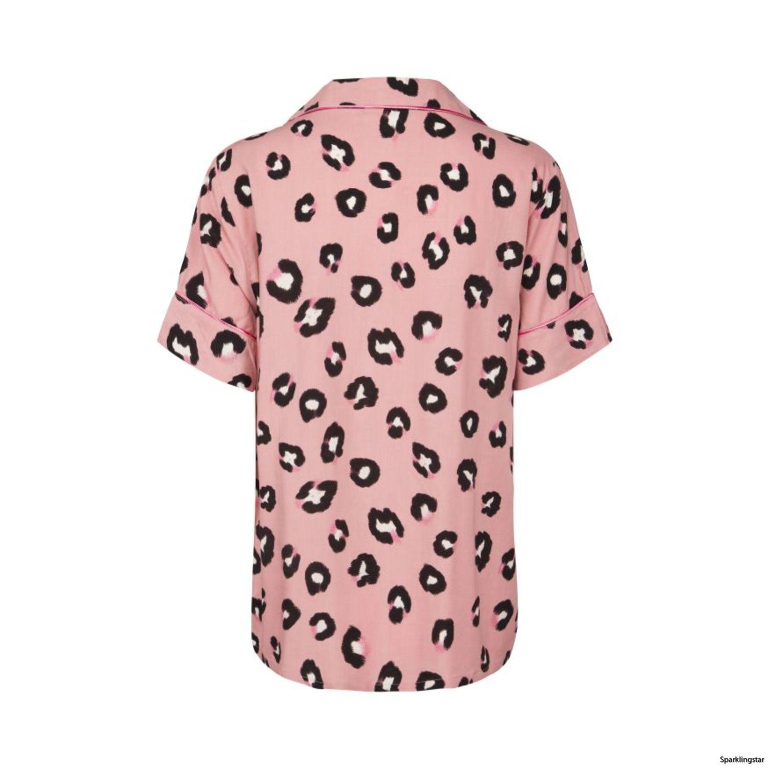 Sofie Schnoor Boline Shirt