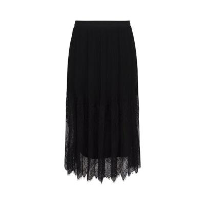 Sofie Schnoor Malia Skirt - Sofie Schnoor Malia Skirt ( Storlek Xs )