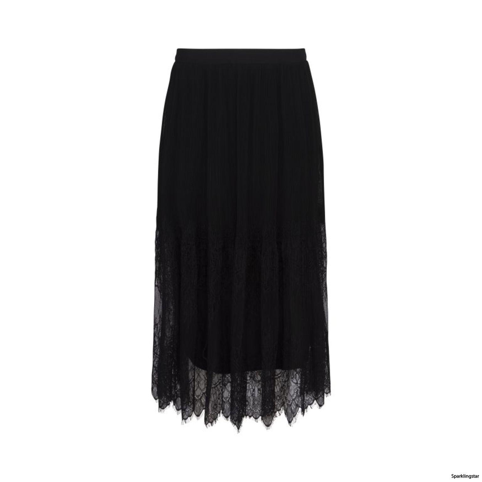Sofie Schnoor Malia Skirt