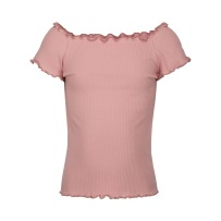 Sofie Schnoor Laerke T-shirt