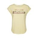 Sofie Schnoor Nikoline T-shirt - Sofie Schnoor Nikoline T-shirt ( Storlek M )