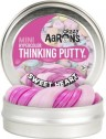 Crazy Aarons Thinking Putty Sweet Heart