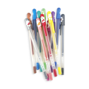 Ooly Yummy Yummy Scented Glitter Gel Pens