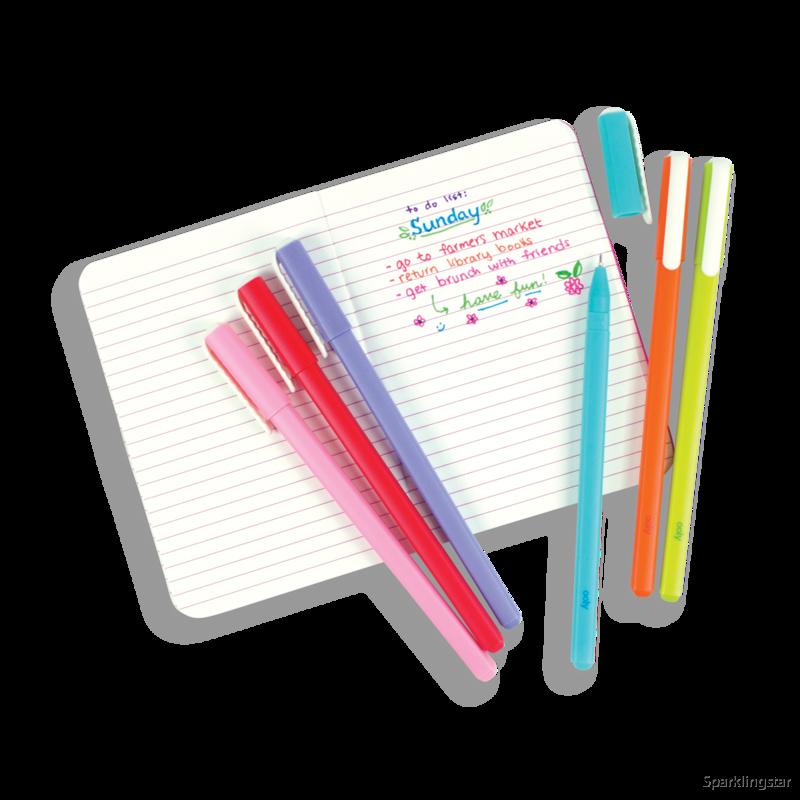 132-067-Modern-Writers-Gel-Pens-E_800x800
