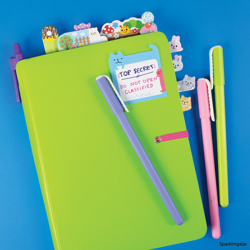 Note-Pals-Sticky-Tabs-Modern-Writiers-Gel-Pens-Lime-Color-Pop-Notebook_5a364377-e75f-464f-aeaa-e59f958785d2_800x800