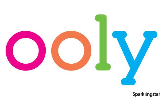 Ooly Logo