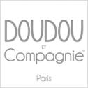 Doudou Et Compagnie Little Féerie