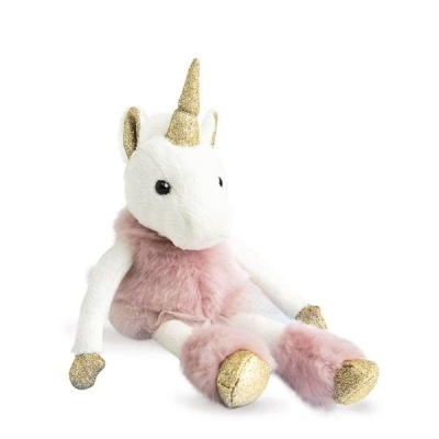 Histoire d'Ours Licorne Glitter Unicorn - Histoire d'Ours Licorne Glitter Unicorn