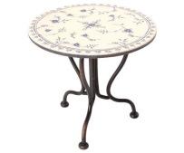 Maileg Vintage Tea Table Micro