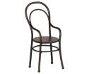 Maileg Chair With Armrest Mini - Maileg Chair With Armrest Mini