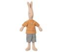 Maileg Mini Rabbit Sailor - Maileg Mini Rabbit Sailor