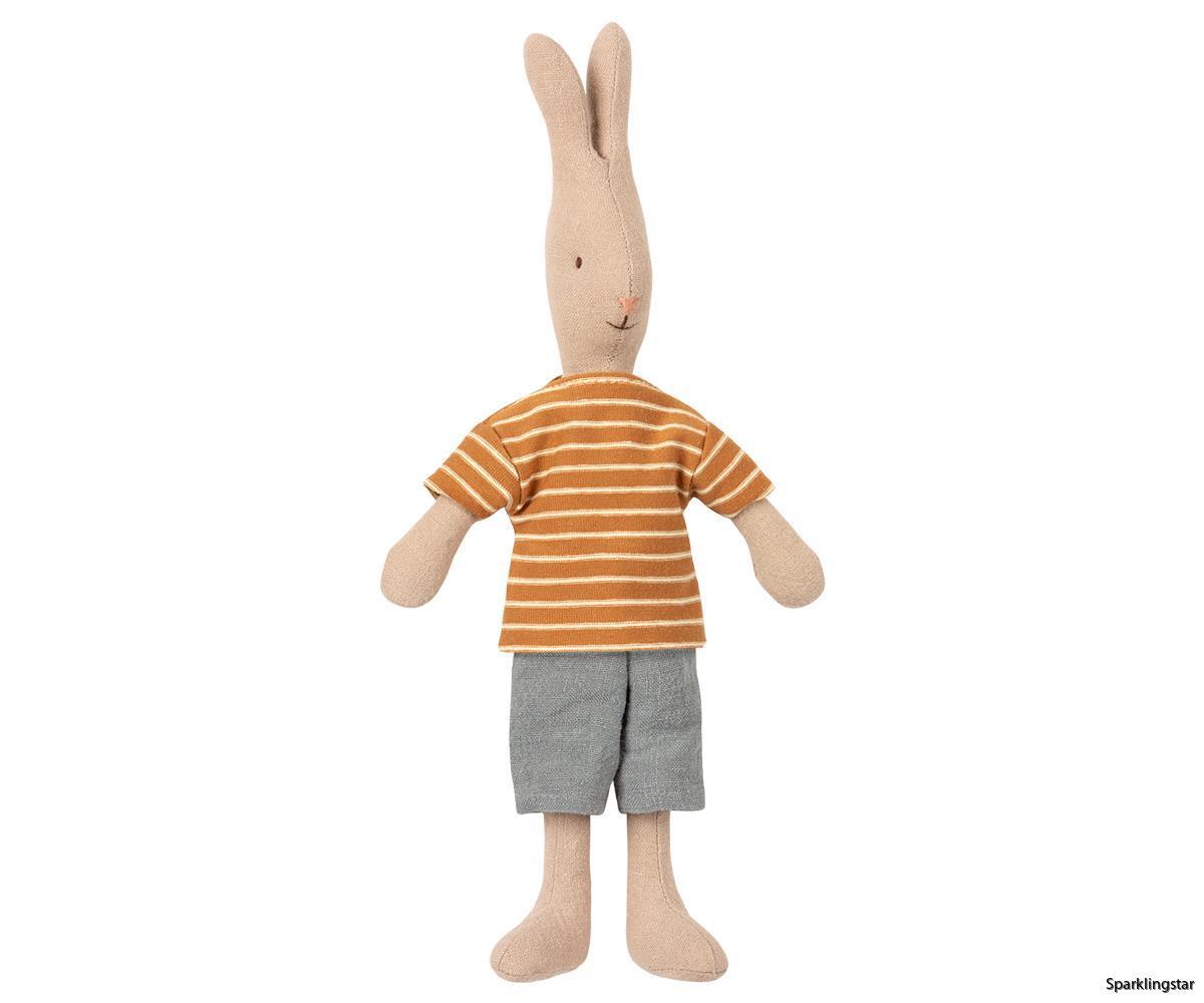 Maileg Mini Rabbit Sailor