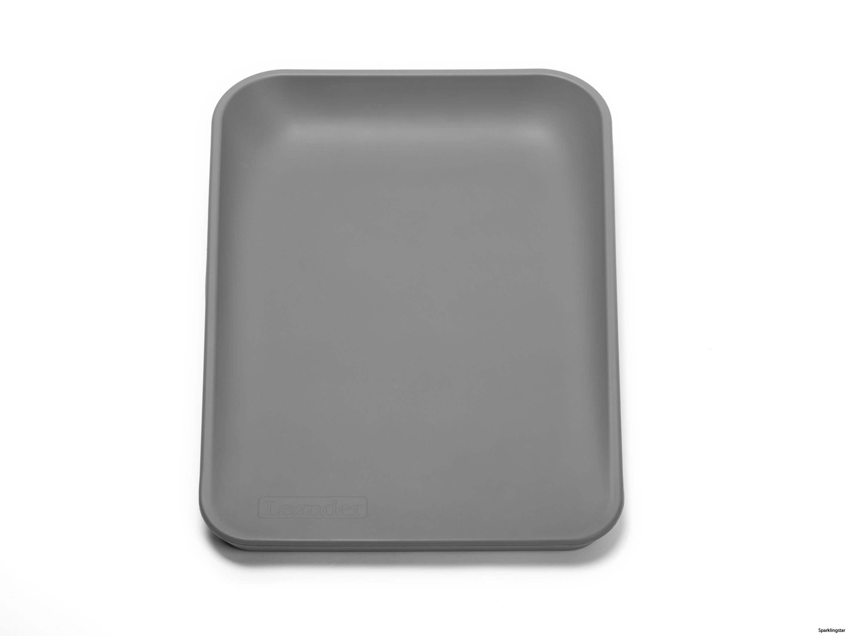 leander-matty-510010-72