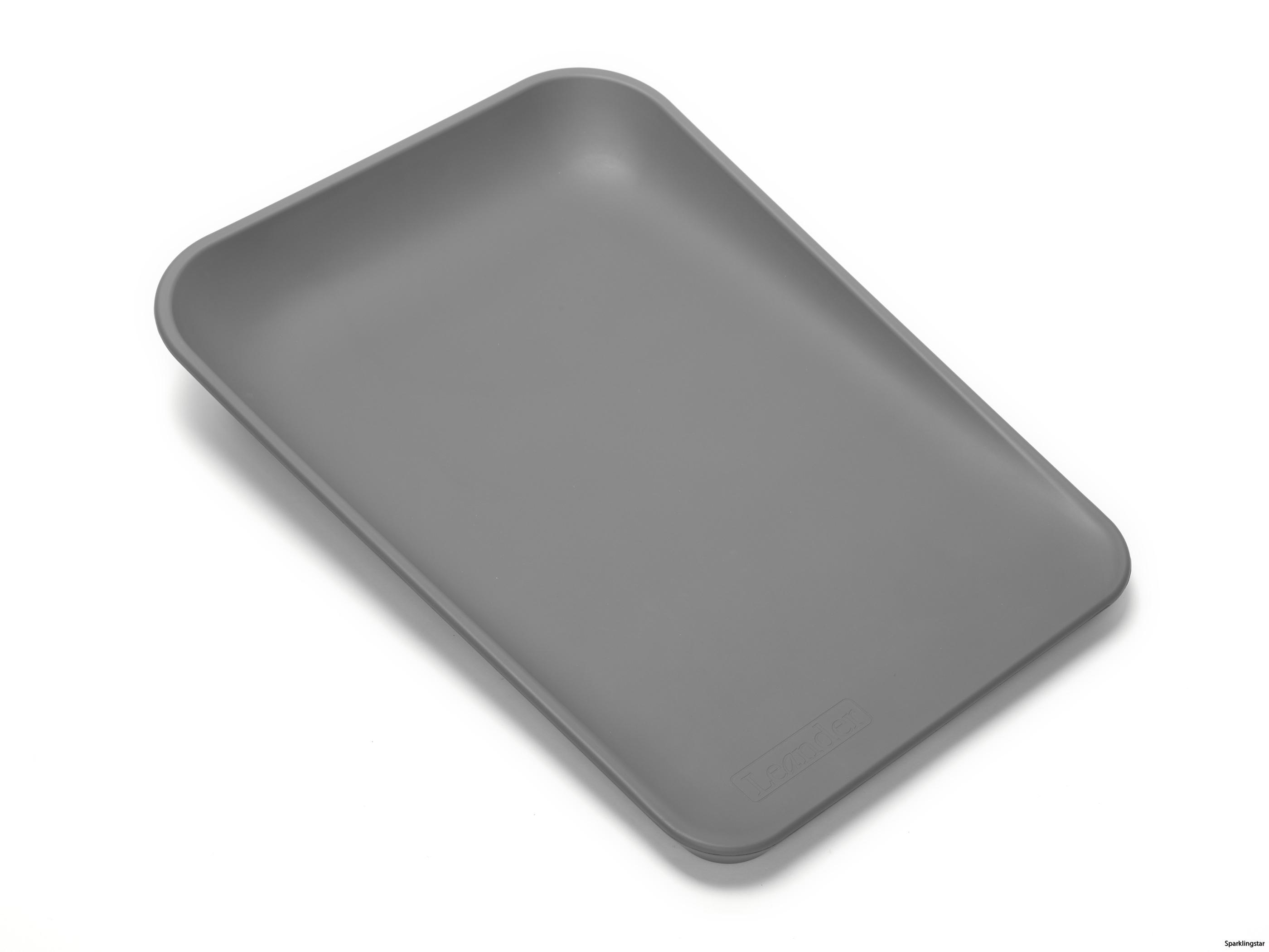 leander-matty2-510010-72