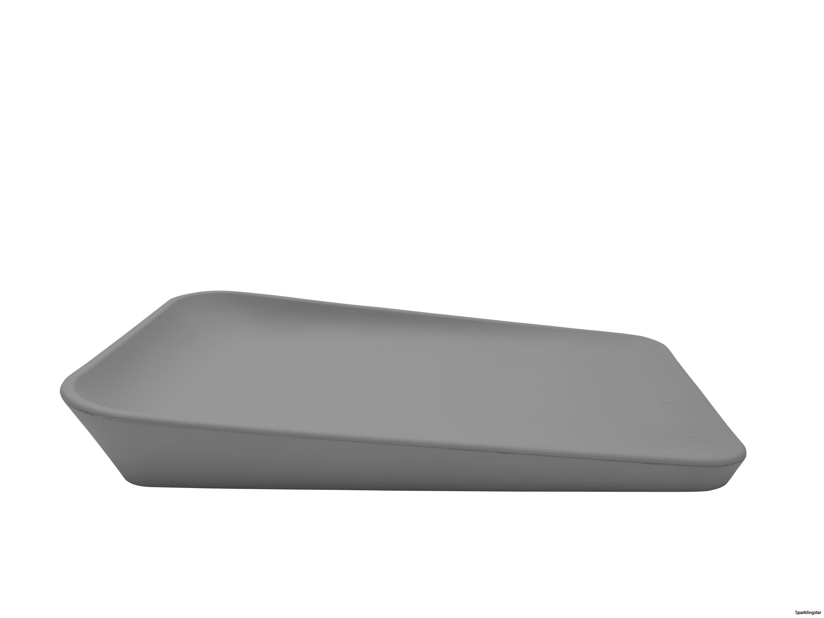 leander-matty3-510010-72