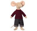Maileg Dad Mouse - Maileg Dad Mouse