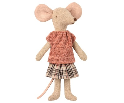 Maileg Mum Mouse - Maileg Mum Mouse