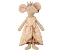 Maileg Queen Mouse - Maileg Queen Mouse
