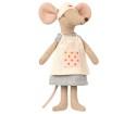 Maileg Nurse Mouse - Maileg Nurse Mouse