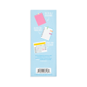 Ooly Note Pals Sticky Tabs Cool Treats