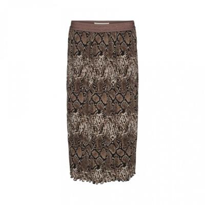 Sofie Schnoor Tasia Skirt - Sofie Schnoor Tasia Skirt ( Storlek Xs )