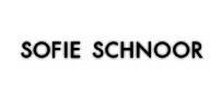 Sofie Schnoor T-shirt Filicia