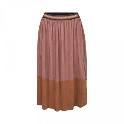 Sofie Schnoor Tasja Skirt - Sofie Schnoor Tasja Skirt ( Storlek Xs )