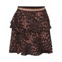 Sofie Schnoor Madonna Skirt - Sofie Schnoor Madonna Skirt ( Storlek M )