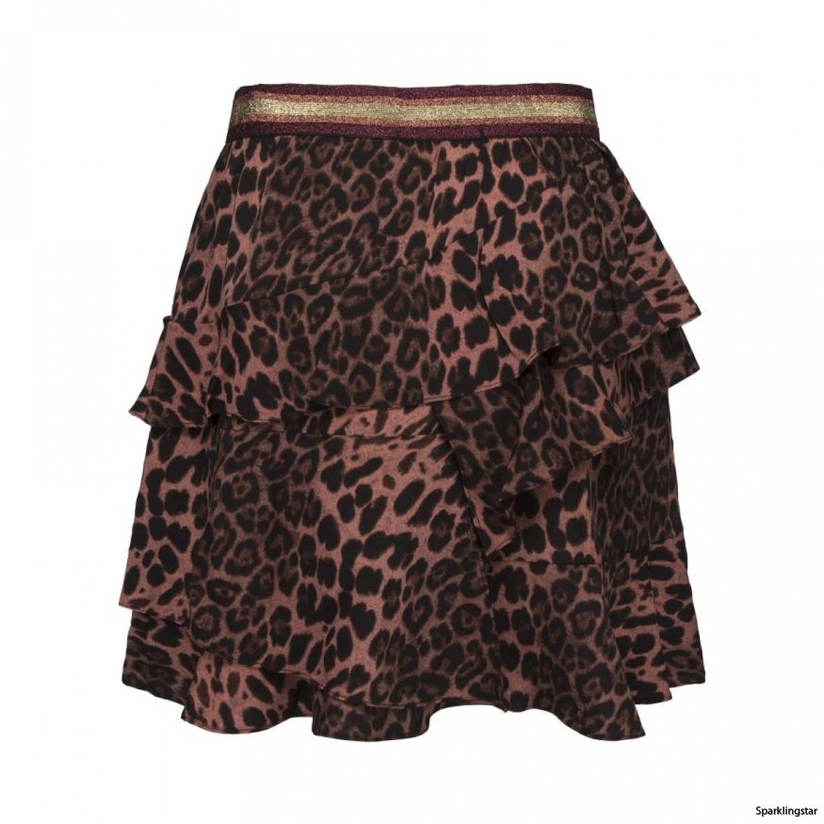 Sofie Schnoor Madonna Skirt