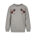 Petit Sofie Schnoor Vega Sweatshirt - Petiti Sofie Schnoor Vega Sweatshirt ( Storlek 6 år )