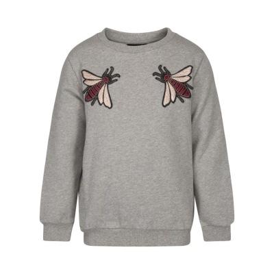 Petit Sofie Schnoor Vega Sweatshirt - Petit Sofie Schnoor Vega Sweatshirt ( Storlek 4 år )
