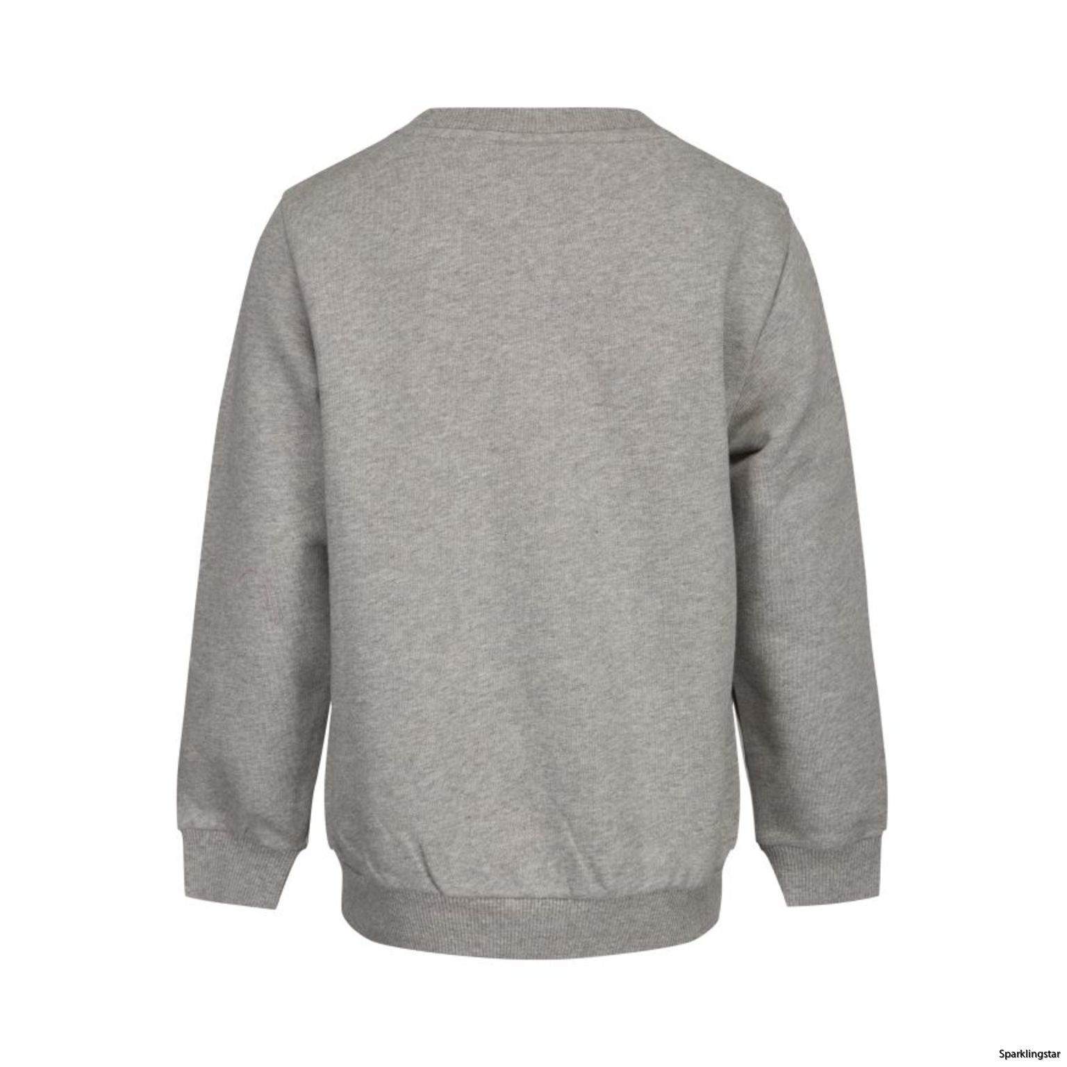 Petit Sofie Schnoor Vega Sweatshirt