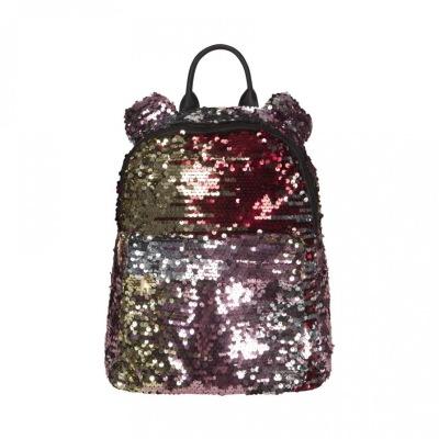 Sofie Schnoor Sigrid Multi Backpack - Sofie Schnoor Sigrid Multi Backpack